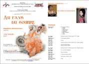 juin_21_concert