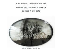 mars_28-1 avril_art Paris gm b -1