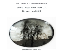 mars_28-1 avril_art Paris gm b -1