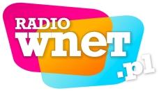 logo_RadioWnet