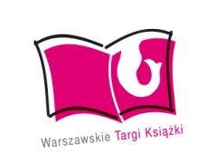 logotyp_wtk