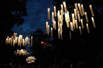 Wela_1_light_installation
