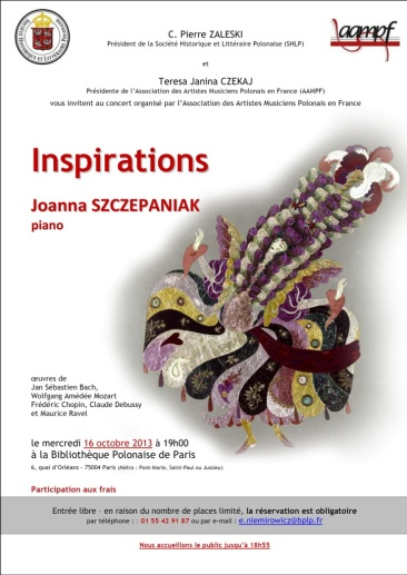 oct_16_BPP_2013 10 16 Invitation Szczepaniak small